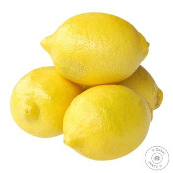 Lemon Turkey