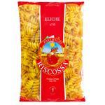 Riscossa Elice No.48 Pasta 500g