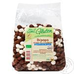 Ma vie sans gluten free chocolate-coconut balls 250g