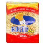 Макаронные изделия Киев Микс Экстра Рожки 1кг