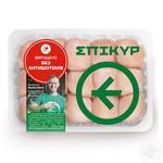 Курка філе гомілки Епікур в/у