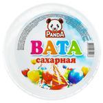 Сахарная вата Big Panda Классическая 30г