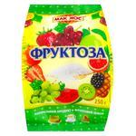 Makkos Fructose 250g