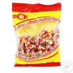 Biscuit Chocolate Barberry Candy 210g