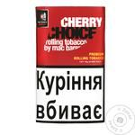 Mac Baren Cherry Choice Tobacco for Cigarettes 40g
