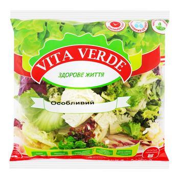 Салат Vita Verde Особливий 125г