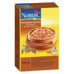 Nordic Buckwheat Flakes 550g