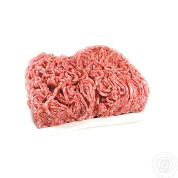 Фарш мясной ассорти
