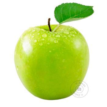 Golden Apple Ukrainian - buy, prices for Furshet - image 1