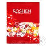 Конфеты Roshen Микс-Джус 200г