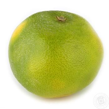 Citrus Sweetie - buy, prices for Auchan - photo 2