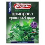 Aromat Provencal Herbs Seasoning 10g