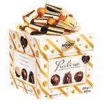 Конфеты Socado Luxury Chocobox шоколадные ассорти 250г