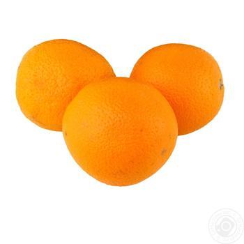 Апельсин (ваг) Єгипет
