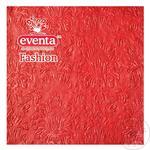 Салфетка столовая Eventa Fashion 33х33cm