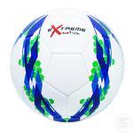 Extreme Motion Football Ball