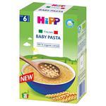 Макароны Hipp Звездочки органические для детей с 6 месяцев 320г