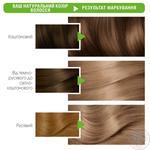 Garnier Color Naturals №7.1 Hair dye - buy, prices for Novus - image 2