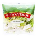 Vita Verde Festive Salad 180g