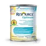 Blend Nestle for children 400g - buy, prices for Novus - image 1