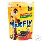 Какао напиток Kruger Mix Fix Cao растворимый 150г