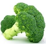 Broccoli cabbage - buy, prices for Auchan - image 2