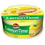 BKK LemonTime Cake 850g