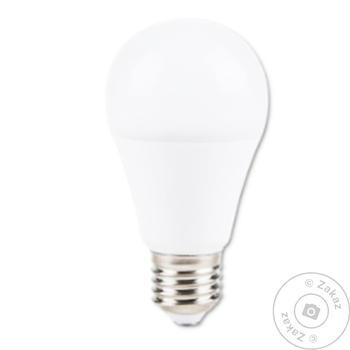 Лампа светодиодная Work's 15W E27