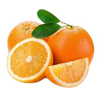 Апельсин Туреччина - купити, ціни на Ашан - фото 1