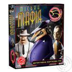 City mafia Card game - buy, prices for Novus - image 1