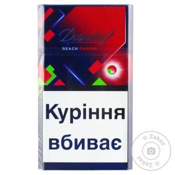 Сигареты фьюжн купить купить оптом сигареты ява белое золото