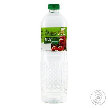 Chef Richelieu Table Vinegar Substitute 9% 0,925l