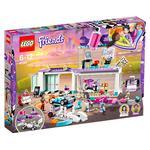 Конструктор Lego Мастерская творческого тюнинга 41351