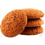 Печенье Выгода овсяное весовое