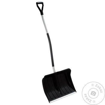 ProsperPlast Shovel For Snow 49х145cm - buy, prices for Tavria V - image 1