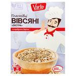 Varto Extra No.1 Oatmeal 800g
