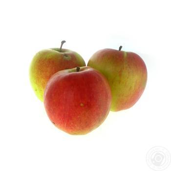 Яблоко Лигольд кг
