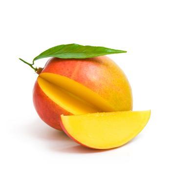 Фрукт манго свежая