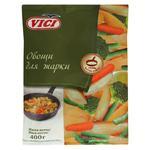 Vici Frozen For Frying Vegetables