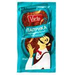 Varto Ground Paprika 20g