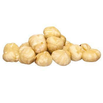 Roasted Hazelnuts - buy, prices for MegaMarket - image 1