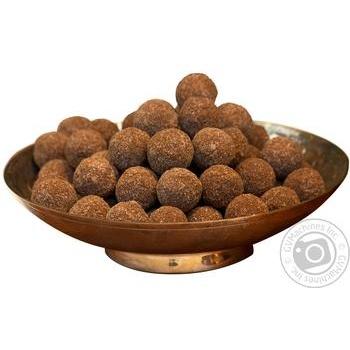 Shortcake Rozalini Chokolini biscuit 70g Ukraine