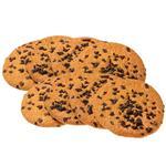 Печенье Марсе Американское в веснушках весовое