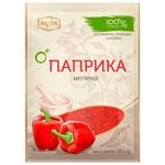 Mria Grounded Paprika 20g