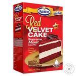 Cake 580g
