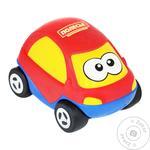 Игрушка Polesie автомобиль жук