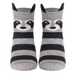Conte-Kids Tip-Top Cotton Сhildren's Socks 24s