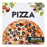 Vici Neapoli Pizza 300g
