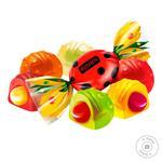 Конфеты Roshen Солнечный жук 1кг