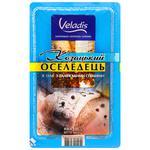 Veladis Herring Fillet in Oil with Italian Spices 240g